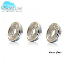 Revvo Boost Coils x3