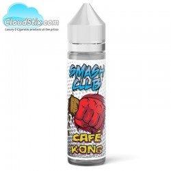 Cafe Kong