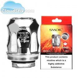 SMOK V2 A1 Coils