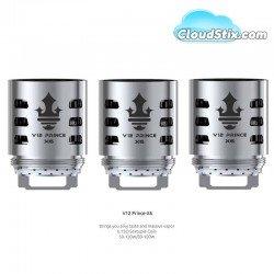 SMOK TFV12 X6 Coils