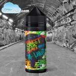 Sweet Beatz 120ml