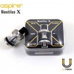 Aspire Nautilus X uk