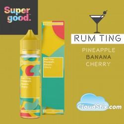 Rum Ting