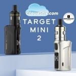 Target Mini 2 Kit