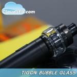 Aspire Tigon Bubble Glass