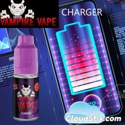 Vampire Vape Charger