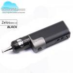 Aspire Zelos Kit 2.0